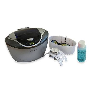 iSonic Ultrasonic Cleaner