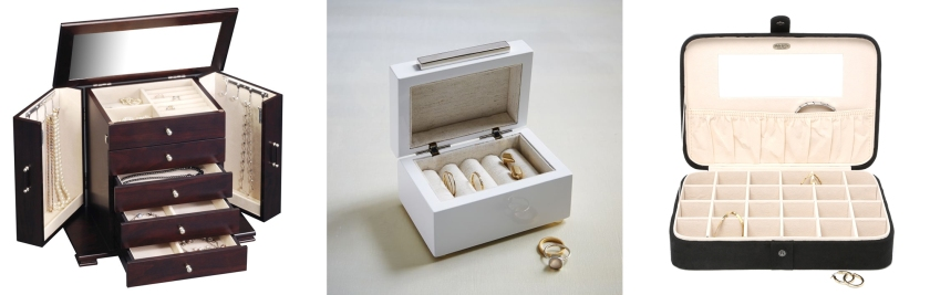 Jewelry-Storage-Options