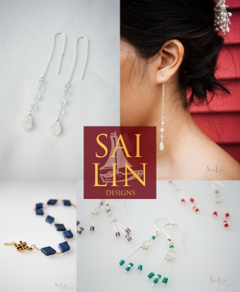 SaiLin-Designs-at-the-InkBlock(web)